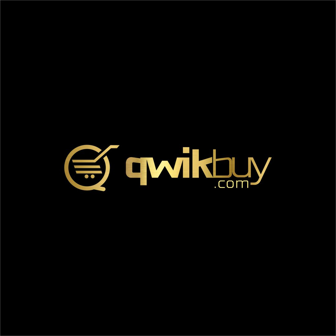 Brand Identity for Qwikbuy